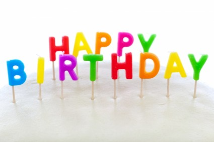 Five 21st Birthday Gag Gifts And Prank Ideas